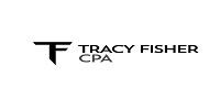Logo-Tracy Fisher (4) - Copy